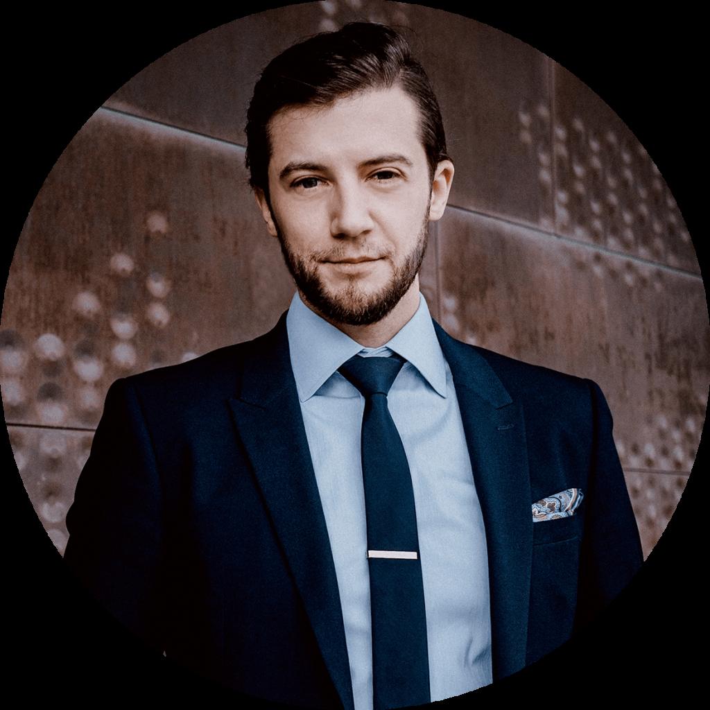 Noah Scwinghamer esq - personal injury attorney